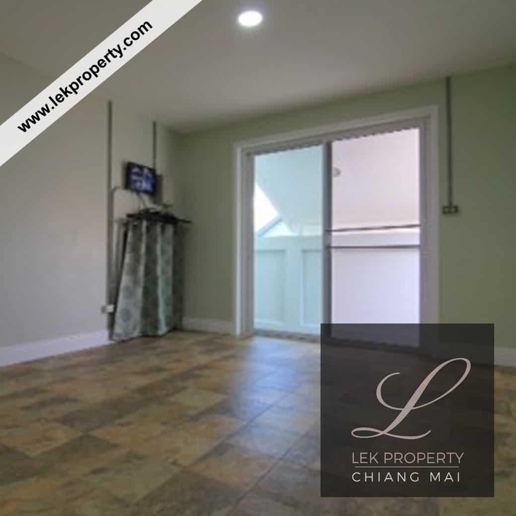 泰国清迈海外房产公寓别墅土地-Lekproperty-H115-010