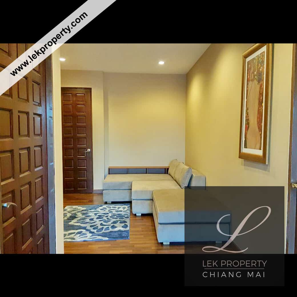 Lekproperty.com Chiang Mai House Land Condo Villa Pool Buy Sell Rent H107010