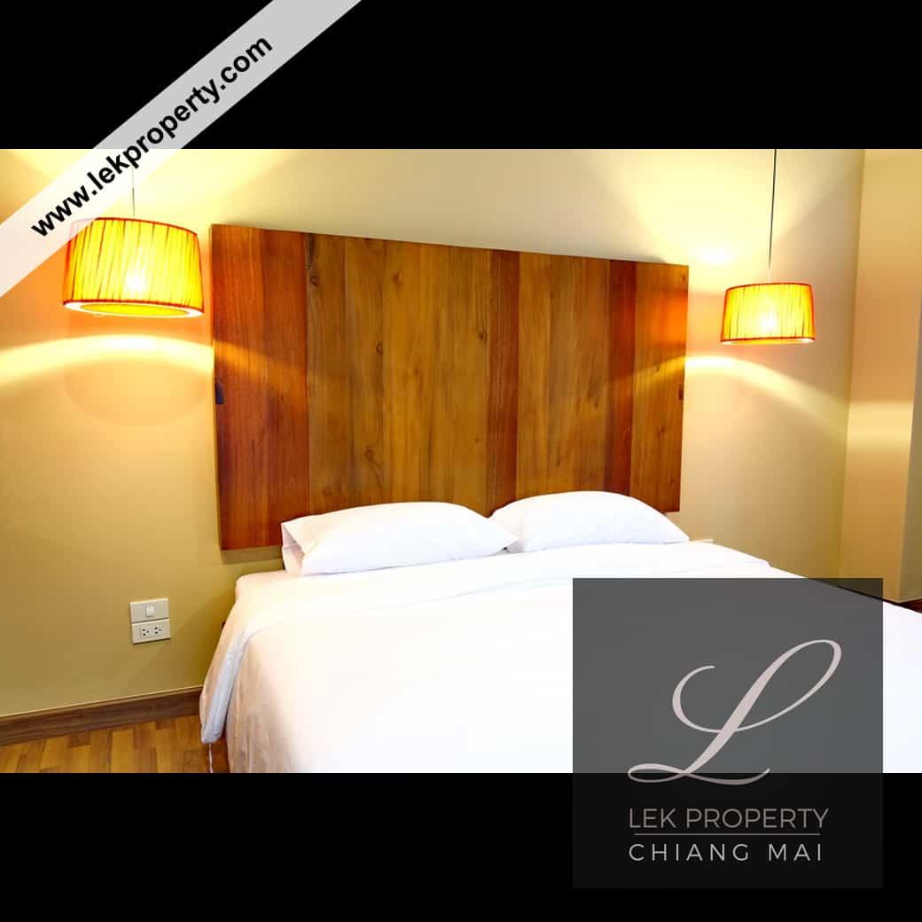 Lekproperty.com Chiang Mai House Land Condo Villa Pool Buy Sell Rent H107018