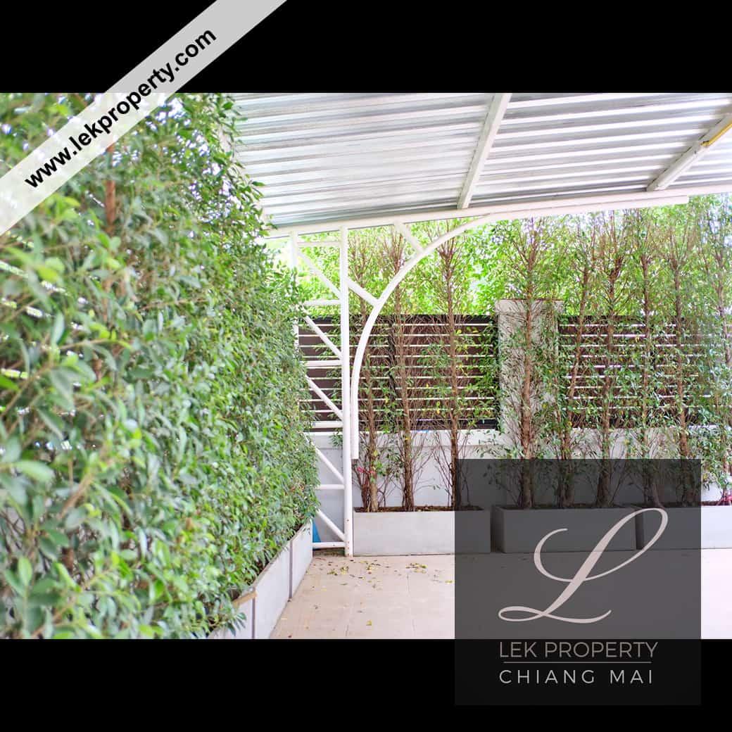 Lekproperty.com Chiang Mai House Land Condo Villa Pool Buy Sell Rent H109006