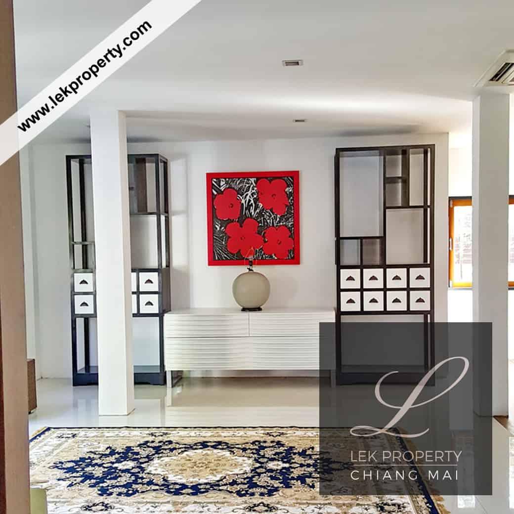 Lekproperty.com Chiang Mai House Land Condo Villa Pool Buy Sell Rent H109010