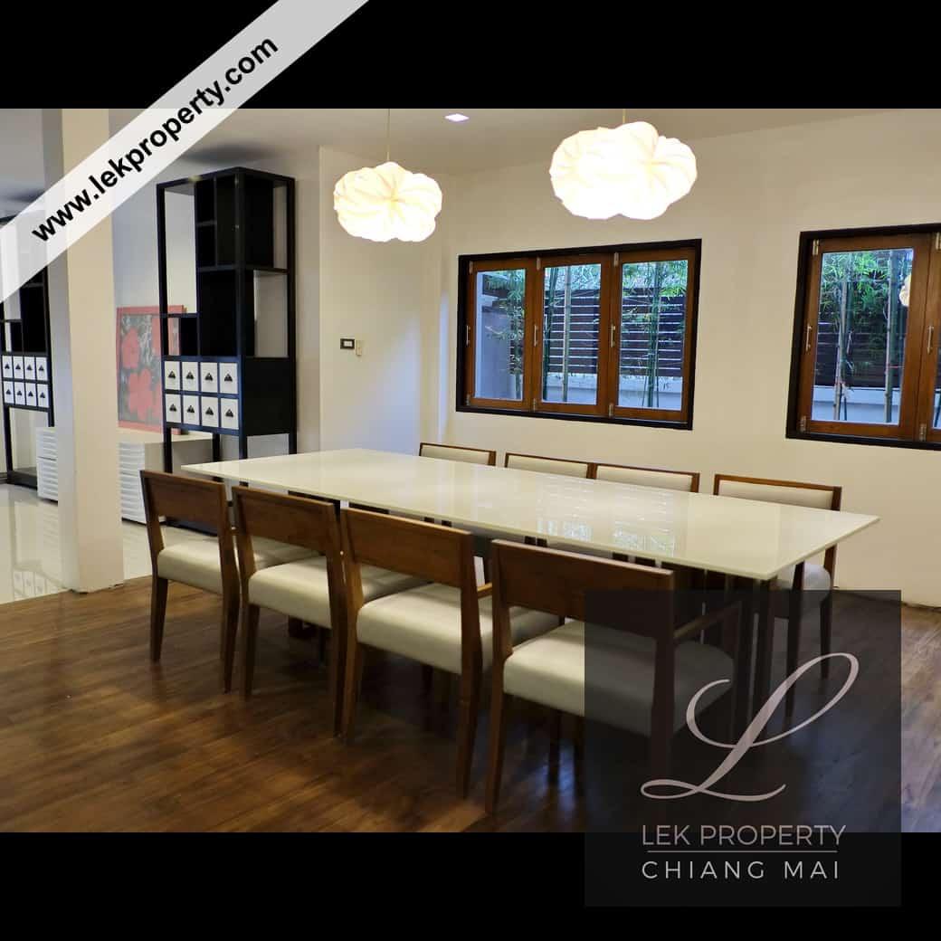 Lekproperty.com Chiang Mai House Land Condo Villa Pool Buy Sell Rent H109011