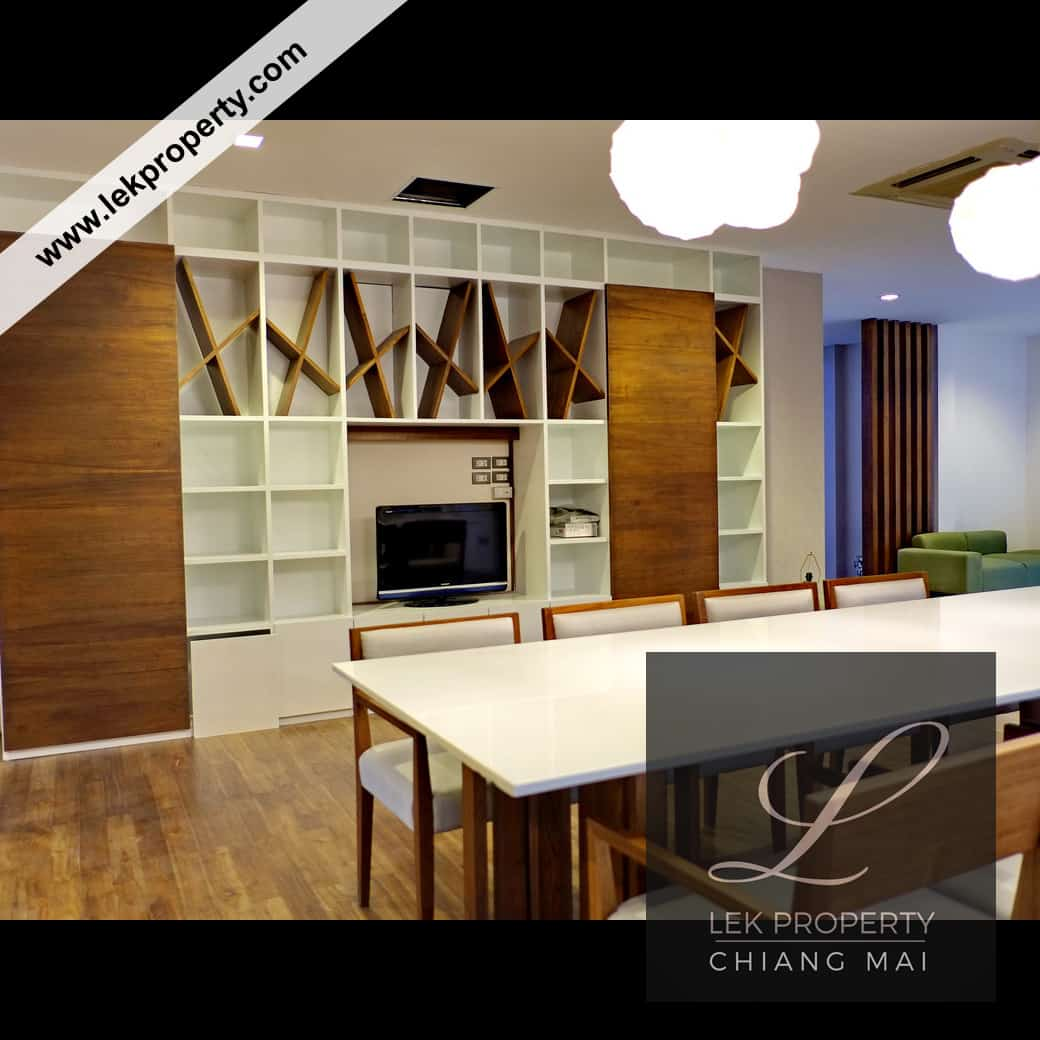 Lekproperty.com Chiang Mai House Land Condo Villa Pool Buy Sell Rent H109012