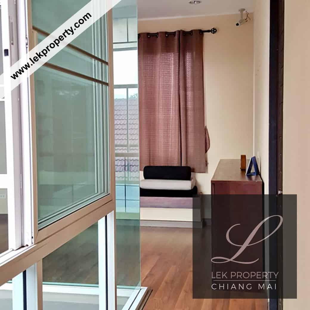 Lekproperty.com Chiang Mai House Land Condo Villa Pool Buy Sell Rent H110009