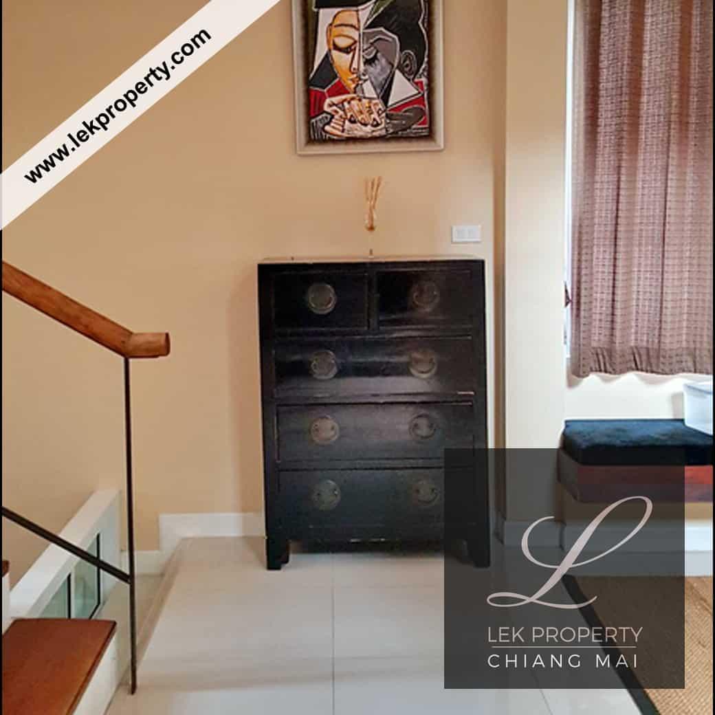 Lekproperty.com Chiang Mai House Land Condo Villa Pool Buy Sell Rent H110011