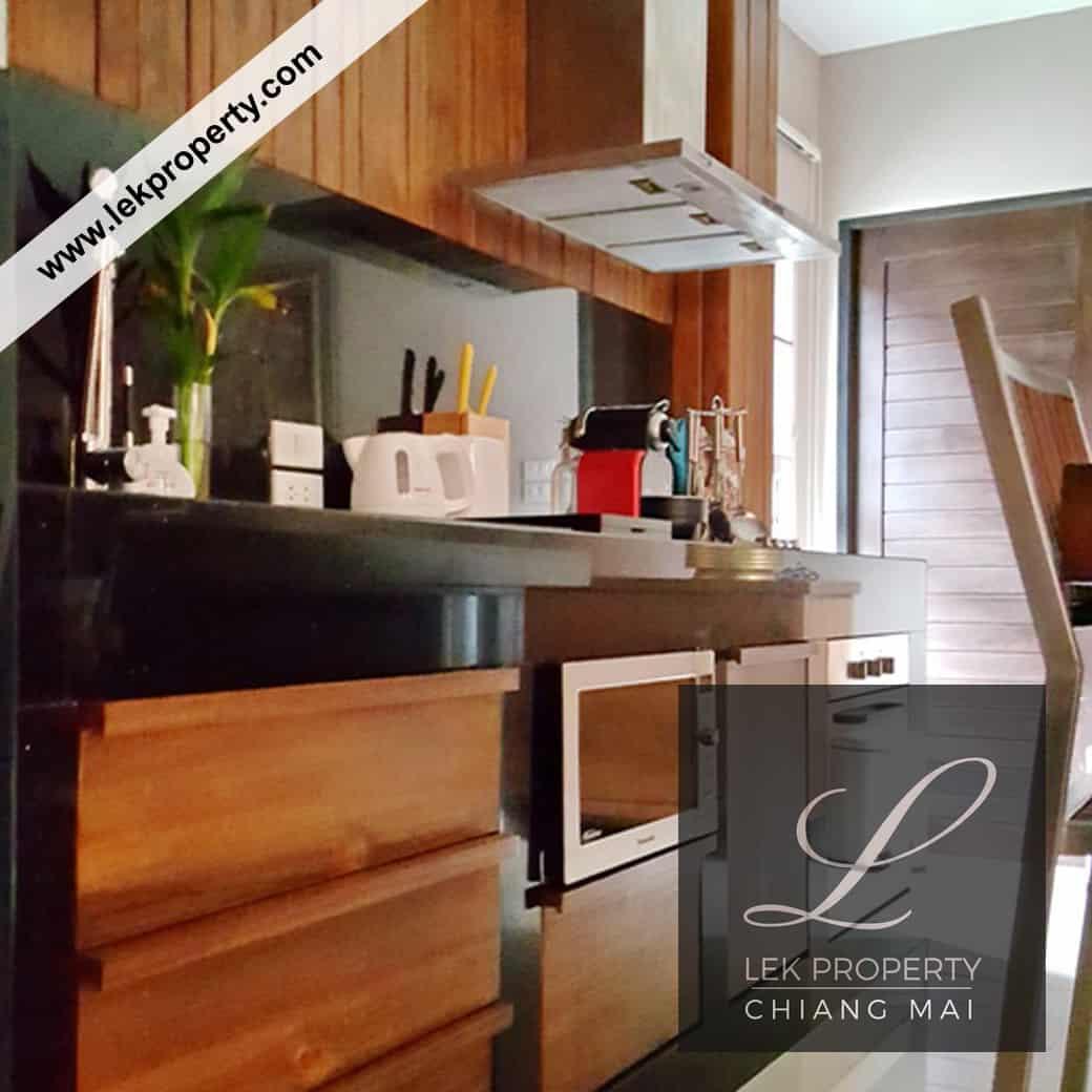 Lekproperty.com Chiang Mai House Land Condo Villa Pool Buy Sell Rent H110020