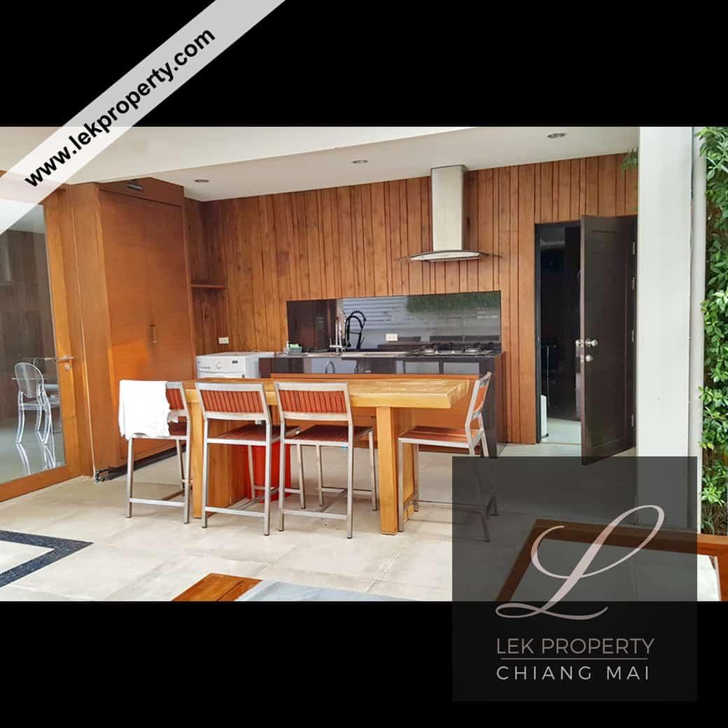 Lekproperty.com Chiang Mai House Land Condo Villa Pool Buy Sell Rent H110021