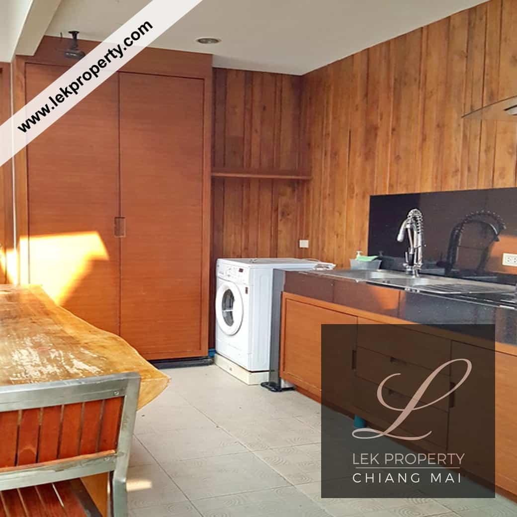 Lekproperty.com Chiang Mai House Land Condo Villa Pool Buy Sell Rent H110023