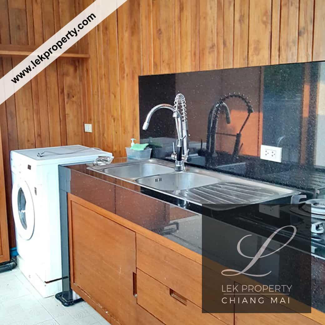 Lekproperty.com Chiang Mai House Land Condo Villa Pool Buy Sell Rent H110024
