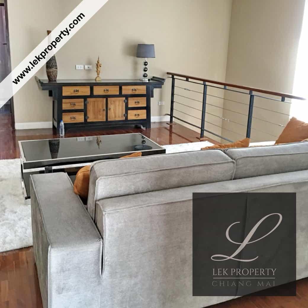 Lekproperty.com Chiang Mai House Land Condo Villa Pool Buy Sell Renth102.004