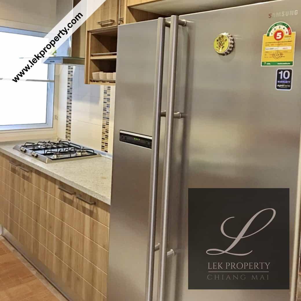 Lekproperty.com Chiang Mai House Land Condo Villa Pool Buy Sell Renth102.005