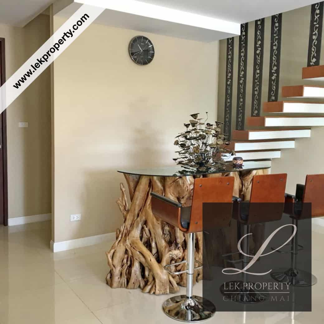Lekproperty.com Chiang Mai House Land Condo Villa Pool Buy Sell Renth102.007