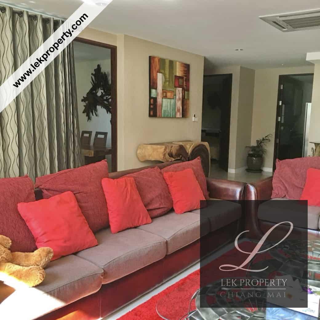 Lekproperty.com Chiang Mai House Land Condo Villa Pool Buy Sell Renth102.009