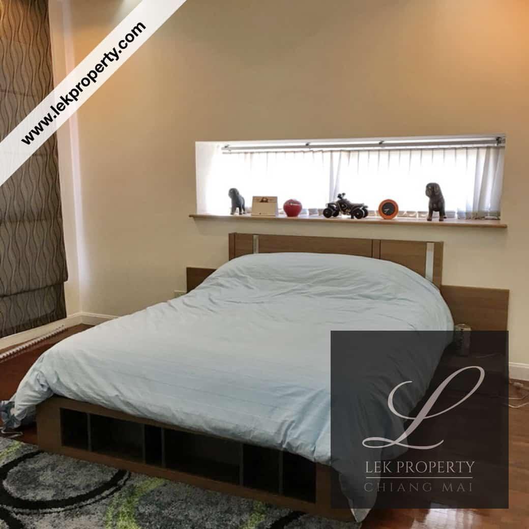 Lekproperty.com Chiang Mai House Land Condo Villa Pool Buy Sell Renth102.011