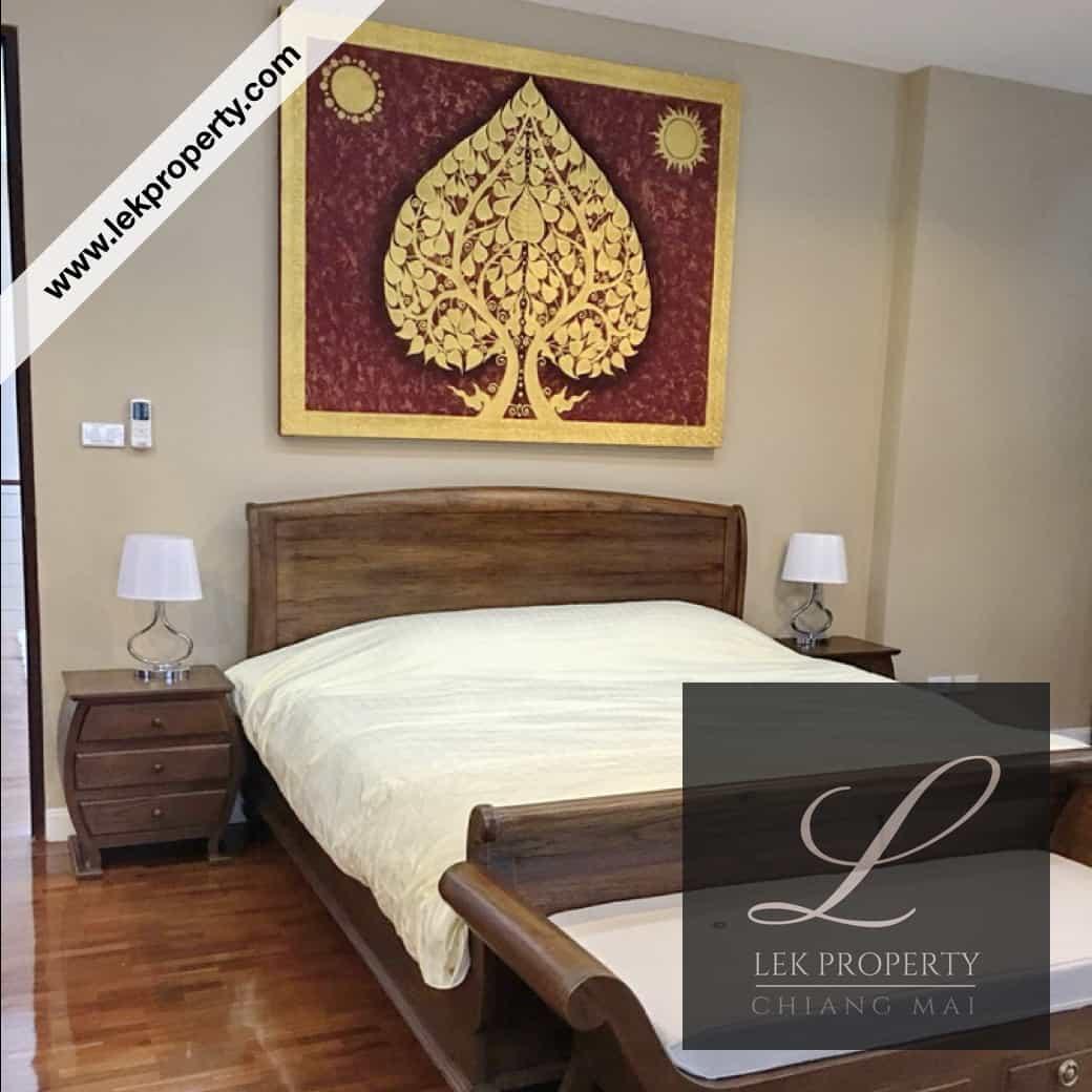 Lekproperty.com Chiang Mai House Land Condo Villa Pool Buy Sell Renth102.012