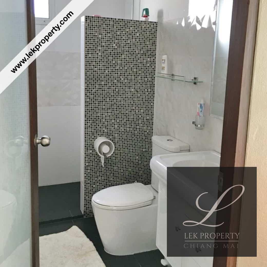 Lekproperty.com Chiang Mai House Land Condo Villa Pool Buy Sell Renth102.013