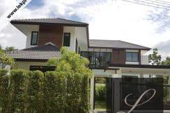 Lekproperty.com Chiang Mai House Land Condo Villa Pool Buy Sell Rent H121.001
