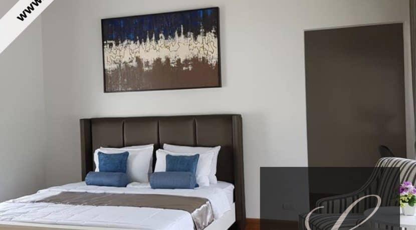 Lekproperty.com Chiang Mai House Land Condo Villa Pool Buy Sell Rent H121.003