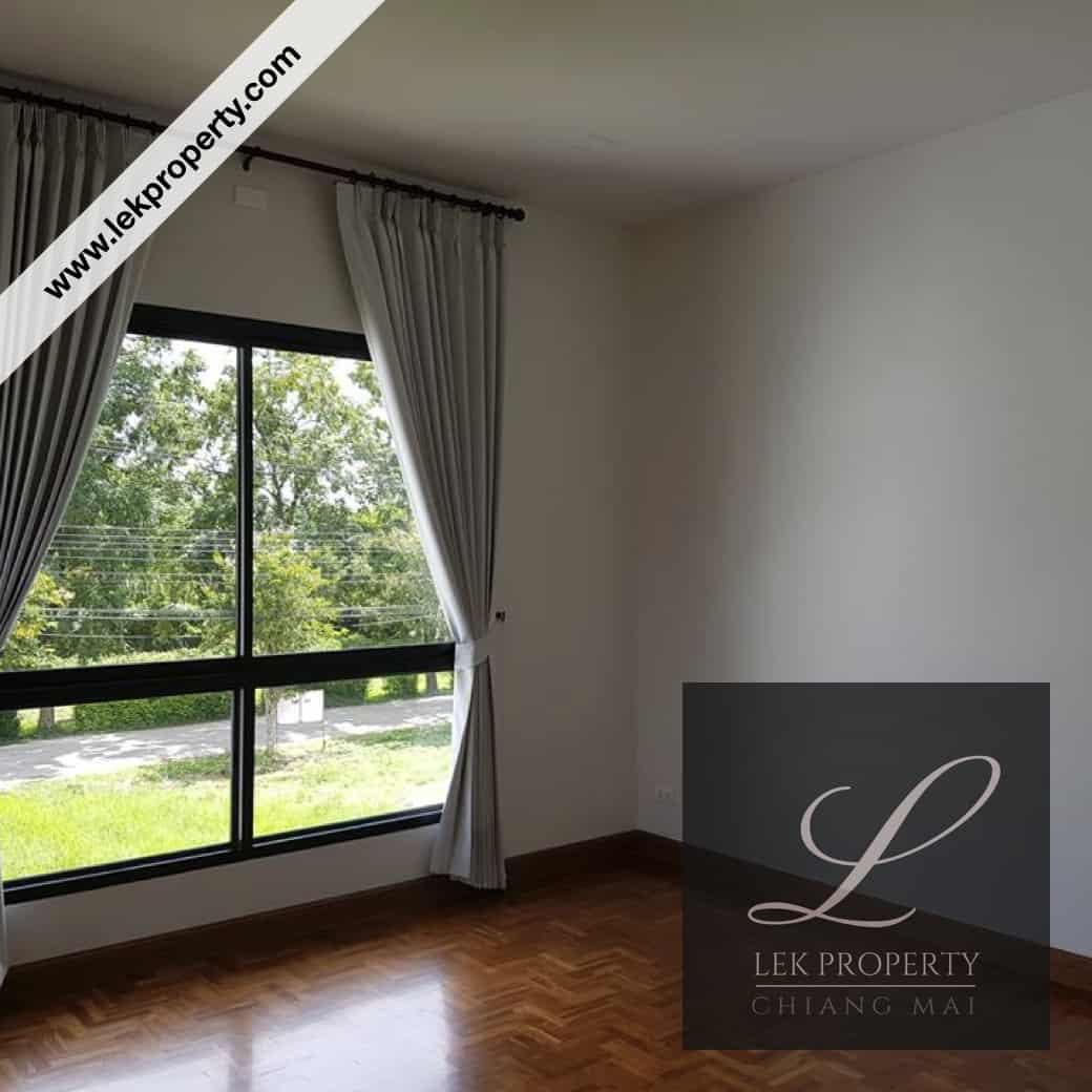 Lekproperty.com Chiang Mai House Land Condo Villa Pool Buy Sell Rent H121.004