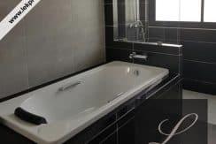 Lekproperty.com Chiang Mai House Land Condo Villa Pool Buy Sell Rent H121.005