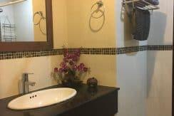 Lekproperty.com Chiang Mai House Land Condo Villa Pool Buy Sell Rent c101-001