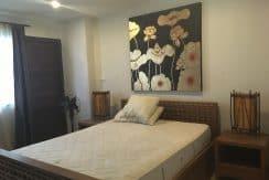 Lekproperty.com Chiang Mai House Land Condo Villa Pool Buy Sell Rent c101-003