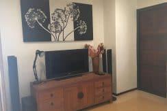 Lekproperty.com Chiang Mai House Land Condo Villa Pool Buy Sell Rent c101-005