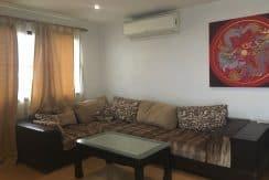 Lekproperty.com Chiang Mai House Land Condo Villa Pool Buy Sell Rent c101-006