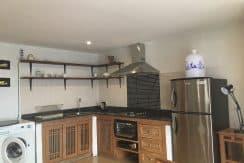 Lekproperty.com Chiang Mai House Land Condo Villa Pool Buy Sell Rent c101-007