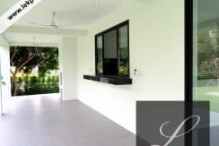Chiang Mai Luxury Villa for Sale-H122-010
