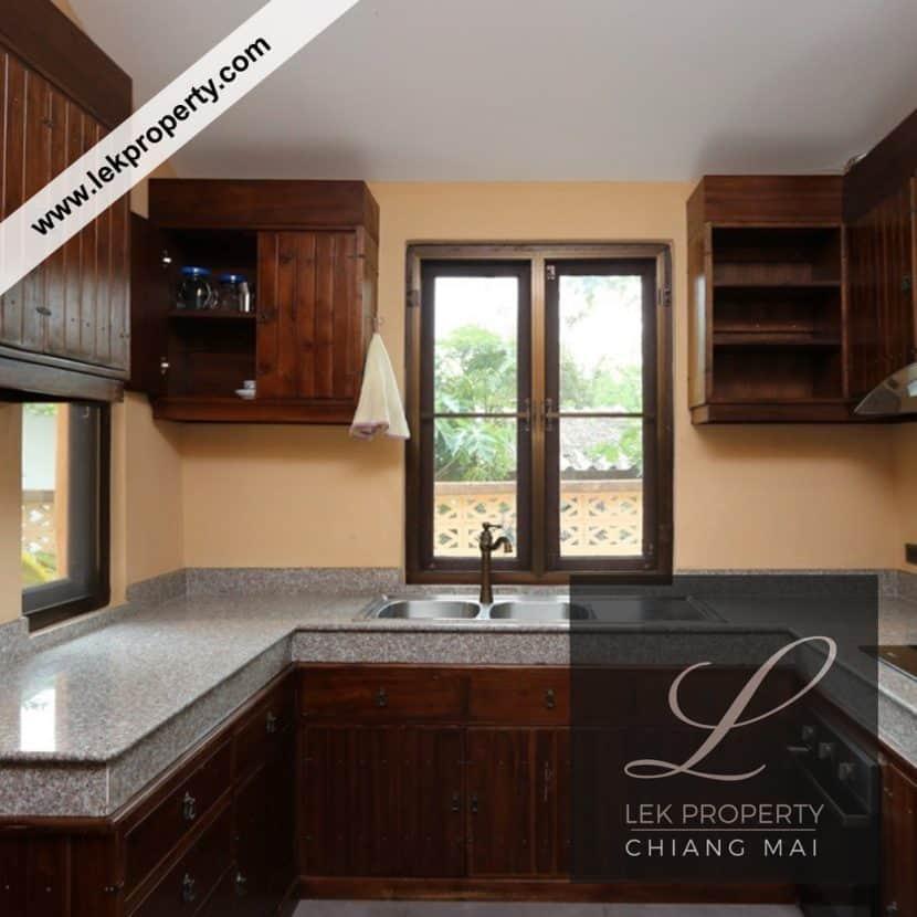 Chiang-Mai-Luxury-Villa-for-Sale-H117-004