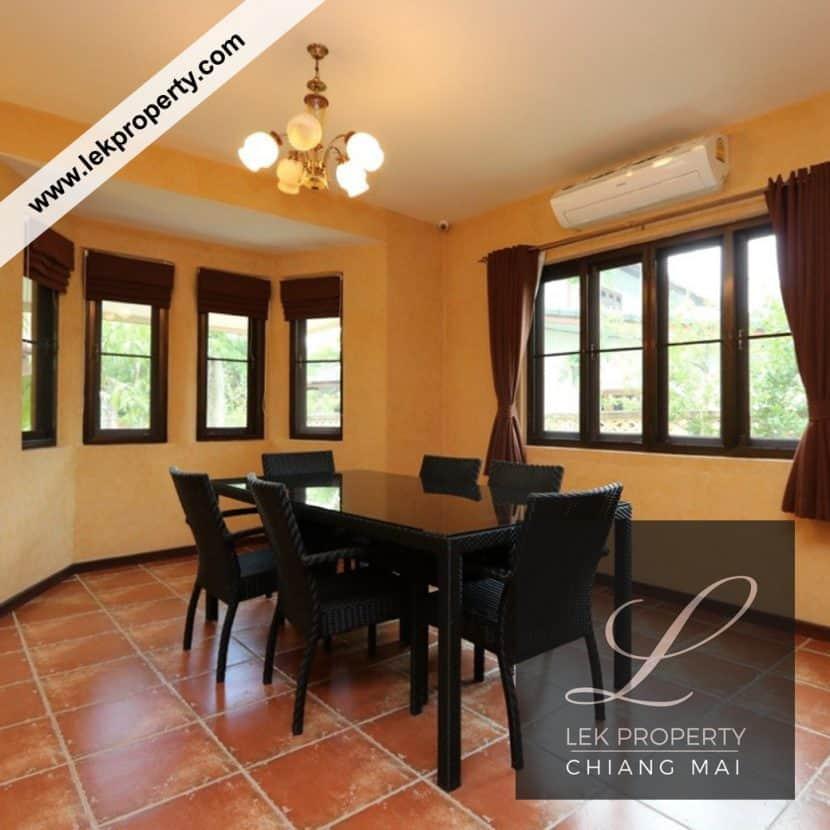 Chiang-Mai-Luxury-Villa-for-Sale-H117-009