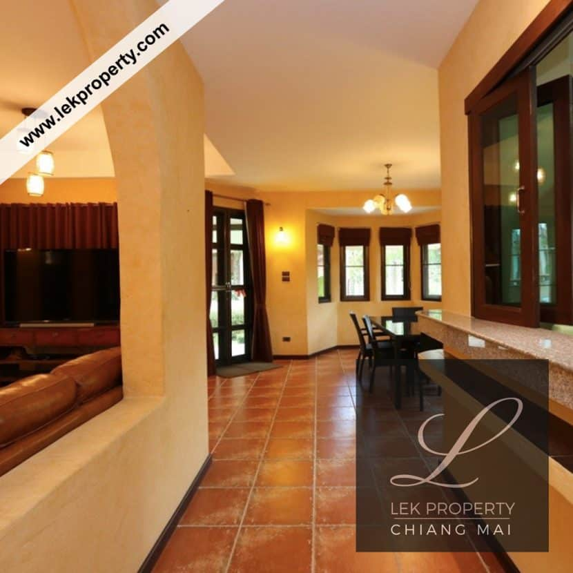 Chiang-Mai-Luxury-Villa-for-Sale-H117-010
