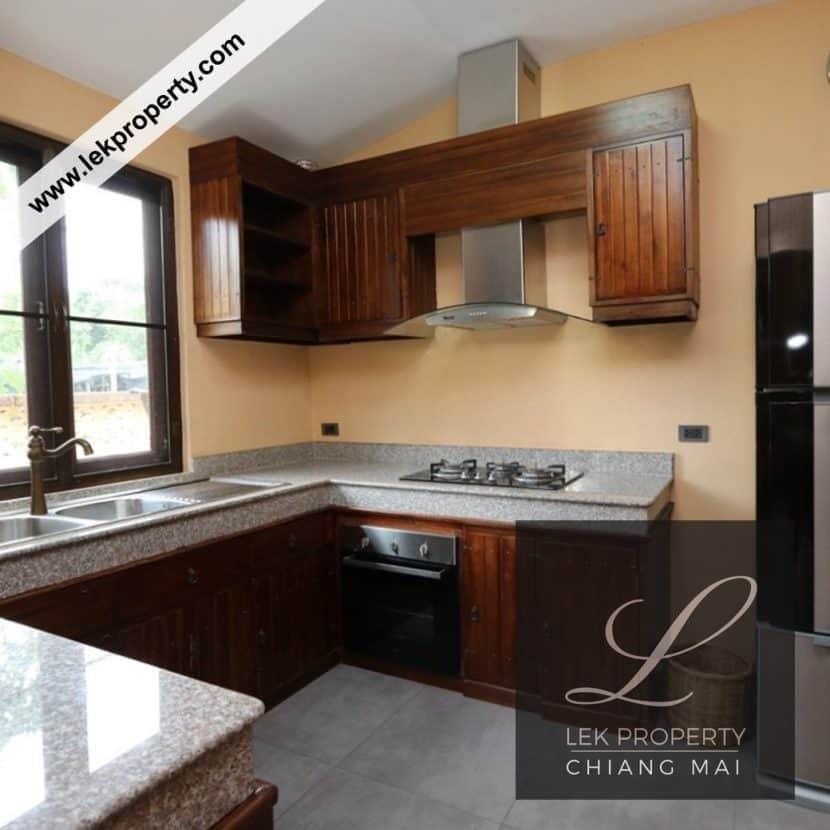 Chiang-Mai-Luxury-Villa-for-Sale-H117-011