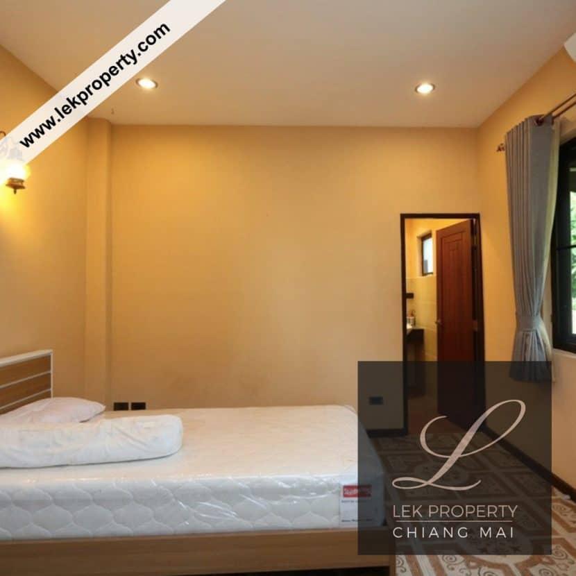 Chiang-Mai-Luxury-Villa-for-Sale-H117-013