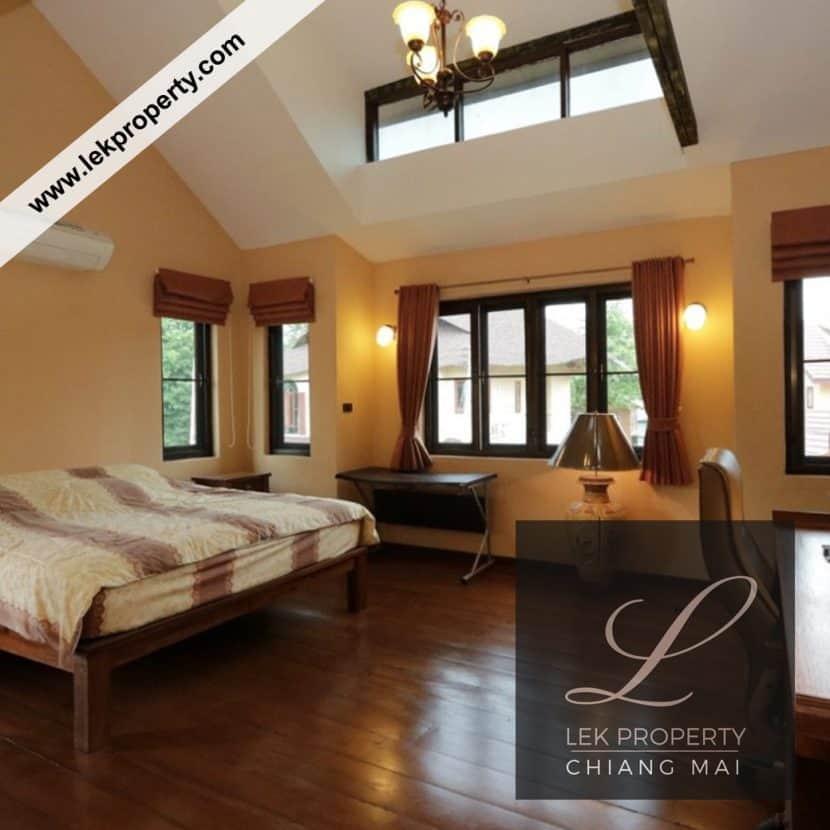 Chiang-Mai-Luxury-Villa-for-Sale-H117-014