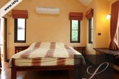 Chiang-Mai-Luxury-Villa-for-Sale-H117-015