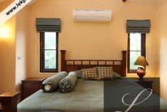 Chiang-Mai-Luxury-Villa-for-Sale-H117-017