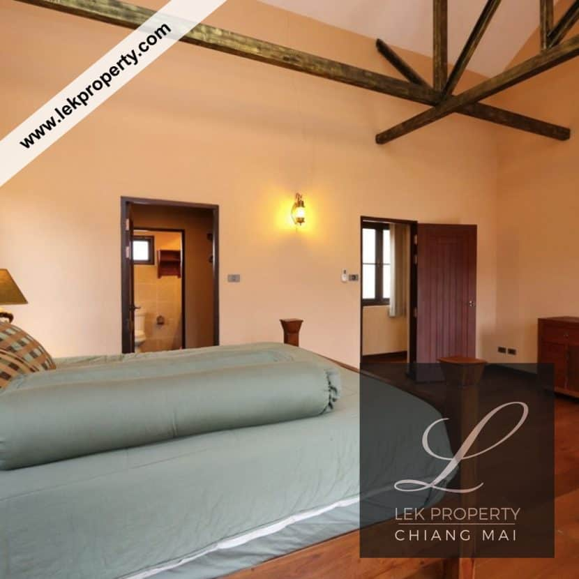 Chiang-Mai-Luxury-Villa-for-Sale-H117-018