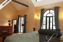 Chiang-Mai-Luxury-Villa-for-Sale-H117-019