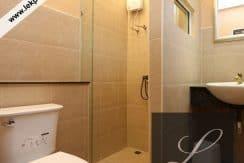 Chiang-Mai-Luxury-Villa-for-Sale-H117-020