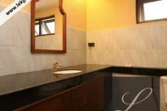 Chiang-Mai-Luxury-Villa-for-Sale-H117-021