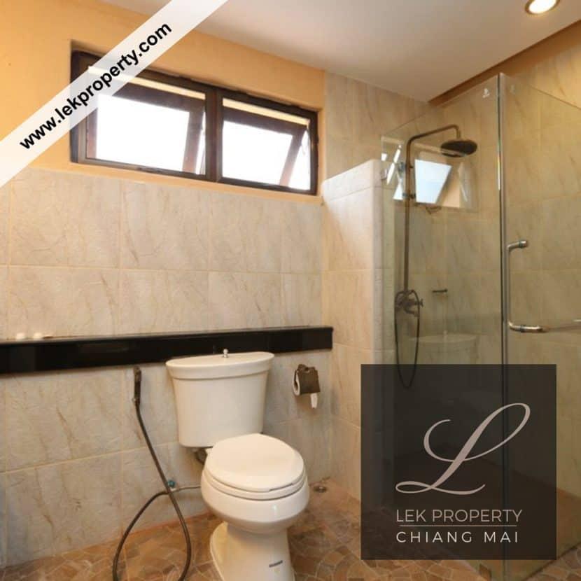 Chiang-Mai-Luxury-Villa-for-Sale-H117-022