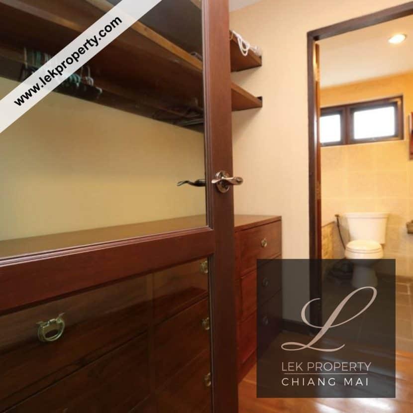 Chiang-Mai-Luxury-Villa-for-Sale-H117-023