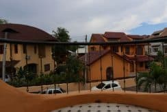 Chiang-Mai-Luxury-Villa-for-Sale-H117-026