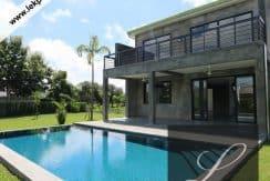 Chiang-Mai-Luxury-Villa-for-Sale-H120-001