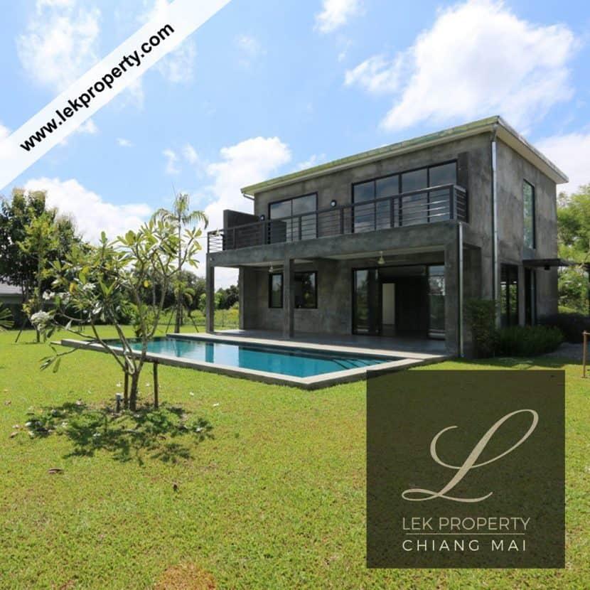 Chiang-Mai-Luxury-Villa-for-Sale-H120-002