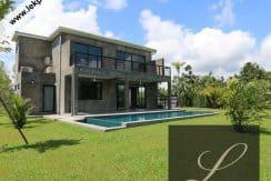 Chiang-Mai-Luxury-Villa-for-Sale-H120-003