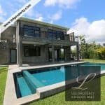 Chiang-Mai-Luxury-Villa-for-Sale-H120-004