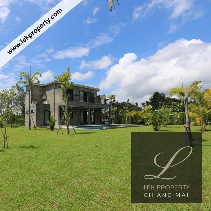 Chiang-Mai-Luxury-Villa-for-Sale-H120-005